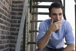 smoker-guy