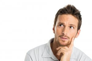 Is Dental Implants Harmful?
