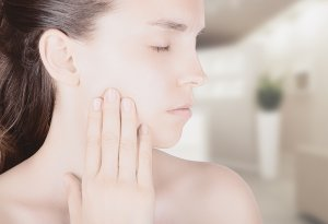 Avoiding Dry Sockets After Wisdom Teeth Removal Prestige Oral Surgery