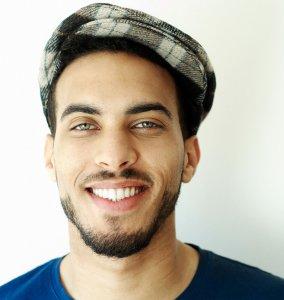 araboy