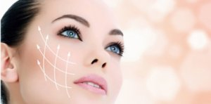 Botox at Prestige Oral Surgery