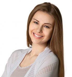 lady-smile