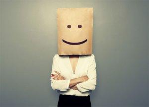paper-smile